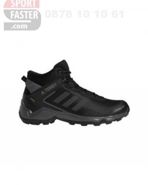 Водоустойчиви Adidas EASTRAIL MID GTX Мъжки Маратонки
