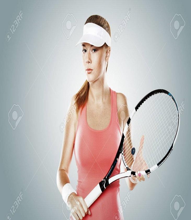 Маратонки за тенис