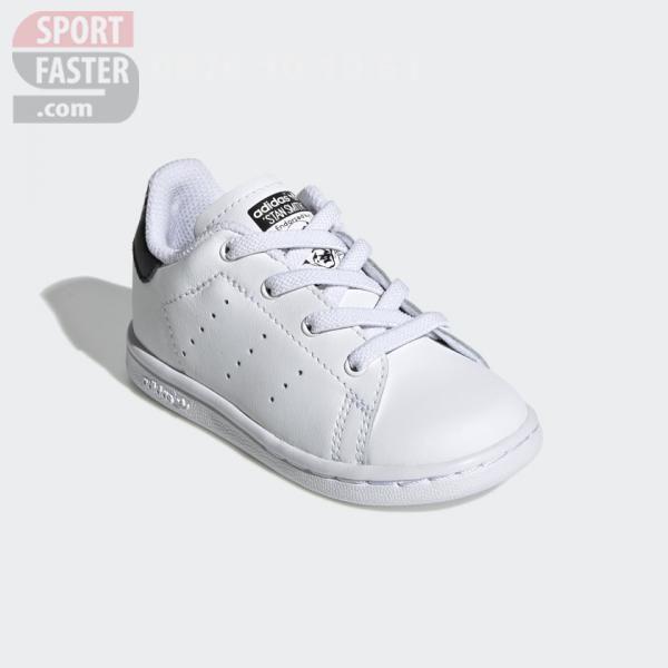 Спортни обувки за бебе