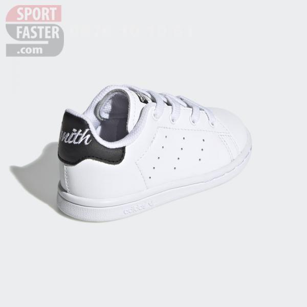 Бебешки обувки Адидас