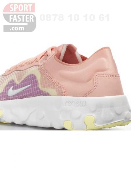 нови дамски маратонки