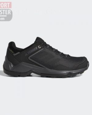 Непромокаеми обувки ADIDAS TERREX Eastrail GTX 10
