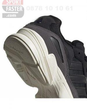 Оригинални Маратонки Adidas YUNG-96 Мъжки