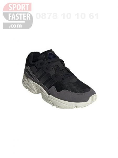 Оригинални маратонки Adidas Yung