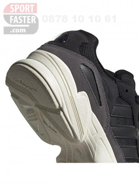 Маратонки Adidas Yung