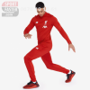 Футболен екип new balance Liverpool