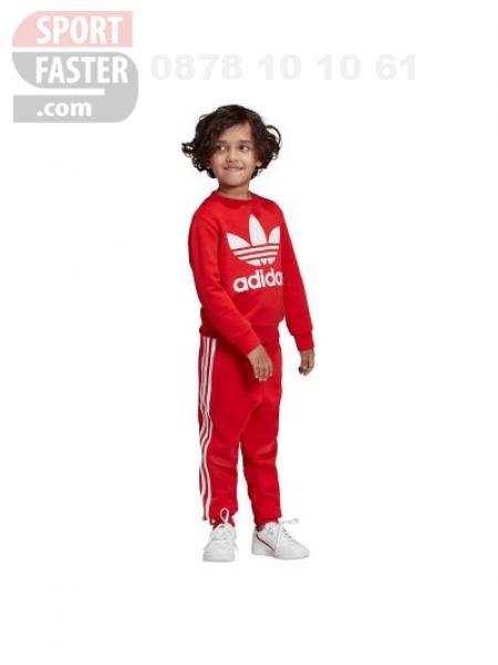 adidas-detski-sporten-komplekt-crew-set-11911