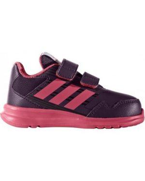 Бебешки маратонки ADIDAS ALTARUN CF I