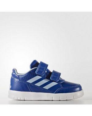Бебешки маратонки Adidas ALTASPORT за момче
