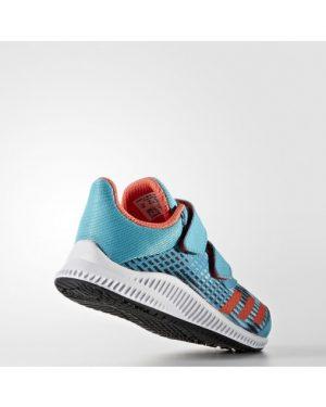 Бебешки маратонки Adidas FORTARUN за момче