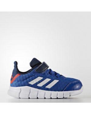 Бебешки маратонки Adidas RAPIDAFLEX за момче
