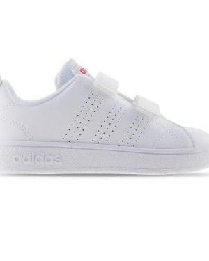Бебешки маратонки Adidas VS ADVANTAGE