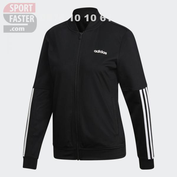 damski-ancug-adidas-wts-back2bas-3s-8782