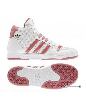 Дамски кецове Adidas Midiru Court Mid