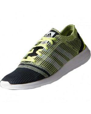Дамски маратонки Adidas ELEMENT REFINE