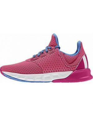 Дамски маратонки Adidas FALCON ELITE 5