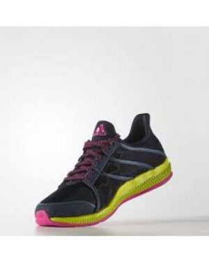 Дамски маратонки Adidas GYMBREAKER BOUNCE W