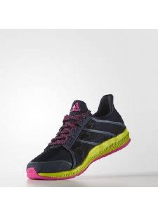 Órgano digestivo Matar Jardines  Дамски маратонки Adidas GYMBREAKER BOUNCE W   Оригинални маратонки
