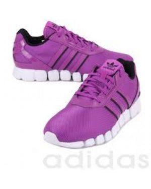 Дамски маратонки Adidas MEGA TORSION FLEX
