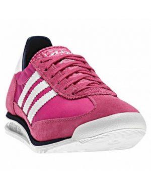 Дамски маратонки Adidas SL 72 W