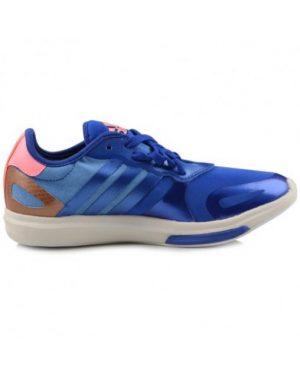 Дамски маратонки Adidas Stella Sport сини