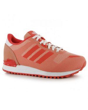 Дамски маратонки Adidas ZX 700