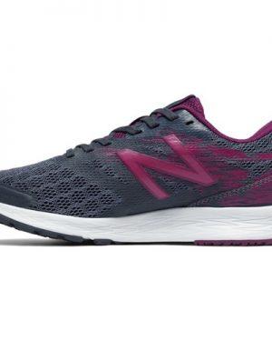 Дамски маратонки NEW BALANCE WFLSHRG1