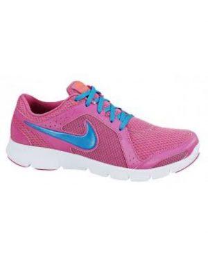 Дамски маратонки Nike FLEX EXPERIENCE