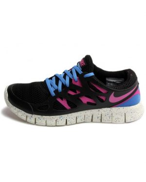 Дамски маратонки NIKE FREE RUN2 EXIT