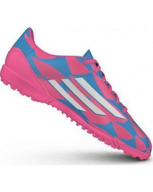 Детски футболни обувки ADIDAS F5 TF J 1