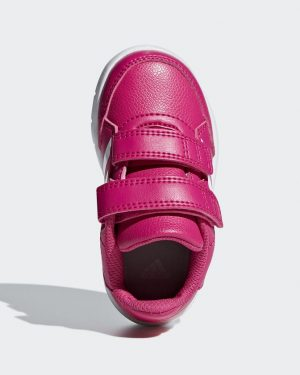 Бебешки маратонки ADIDAS ALTASPORT CF I