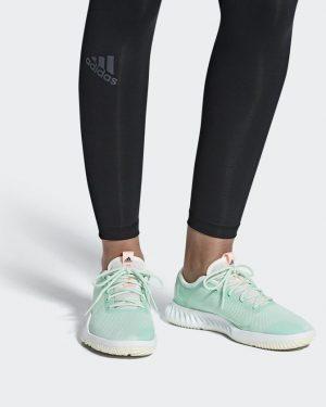 Дамски маратонки ADIDAS CRAZYTRAIN LT W