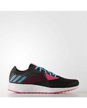 Маратонки Adidas DURAMA 2 K 3