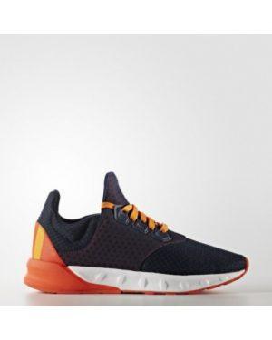 Маратонки Adidas FALCON ELITE 5