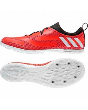 Маратонки Adidas XCS 4