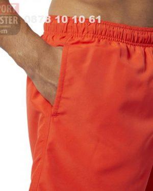 Маркови шорти за плуване REEBOK BW BASIC BOXER