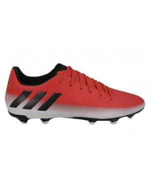 Мъжки бутонки Adidas MESSI 16.3 FG 10