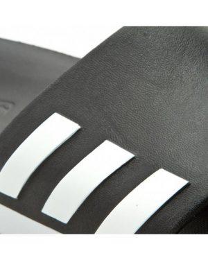 Мъжки чехли Adidas AQUALETTE
