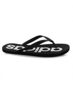 Мъжки чехли Adidas Neo Flip Flop Black