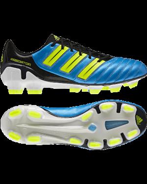 Мъжки футболни обувки Adidas ADIPOWER PREDATOR