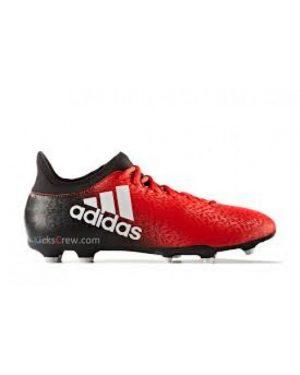 Мъжки футболни обувки Adidas X 16.3 FG 10