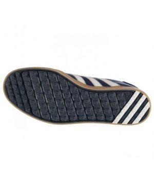 Мъжки кецове Adidas Adicross V Golf