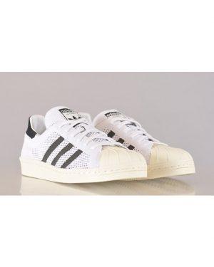 Мъжки кецове Adidas Originals Superstar