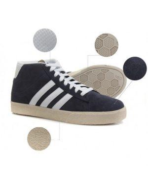 Мъжки кецове Adidas ST Daily Mid