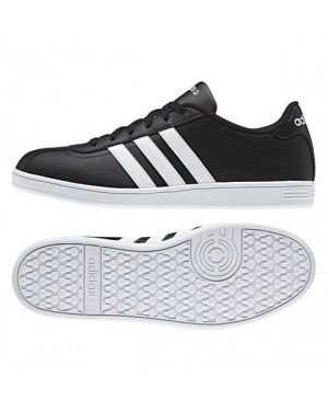 Мъжки кецове Adidas VLNEO COURT2