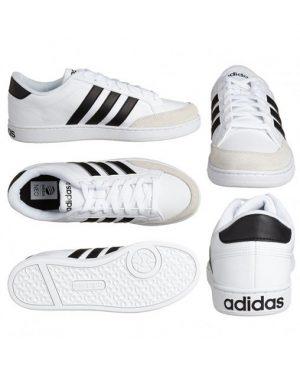 Мъжки кецове Adidas VLSET