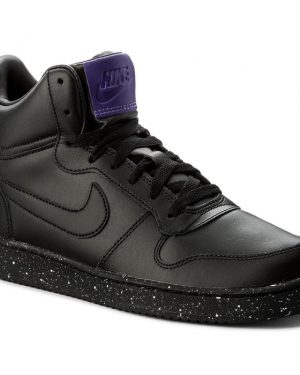 Мъжки кецове NIKE COURT BOROUGH MID SE