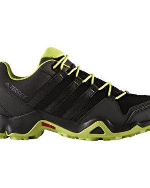 Мъжки маратонки ADIDAS TERREX AX2R GTX