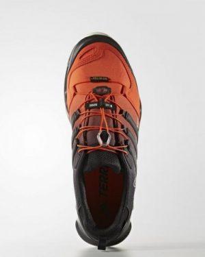Мъжки маратонки ADIDAS TERREX SWIFT R GTX