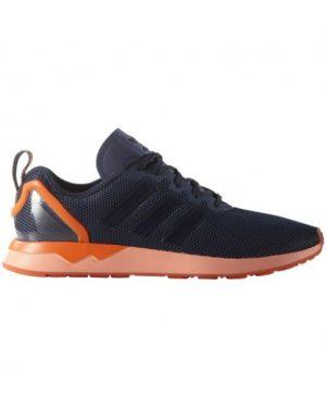 Мъжки маратонки Adidas ZX FLUX ADV 10